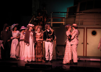 2013 Showboat 069